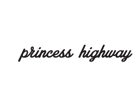 Princess Highway