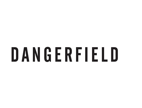 Dangerfield